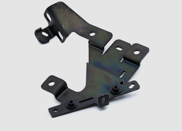 metal-stampings-img-btn