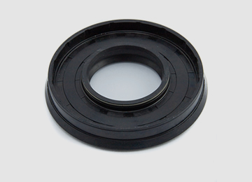 molding-rubber-img-btn
